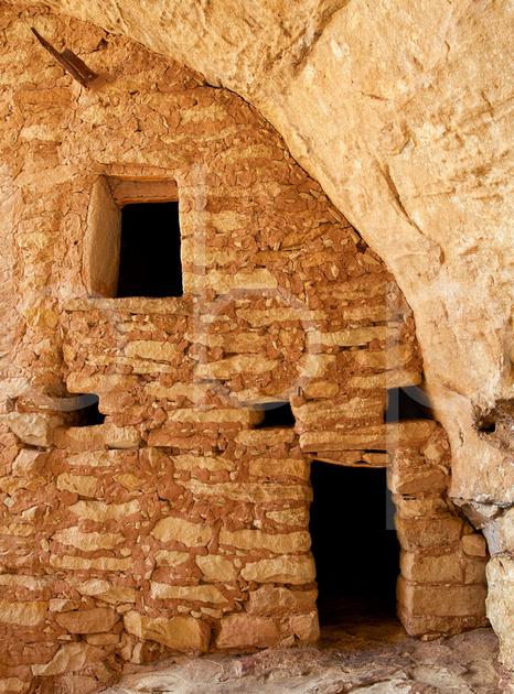 Mesa Verde Sandstone Rock Mortar : Brian buckner photography architectural